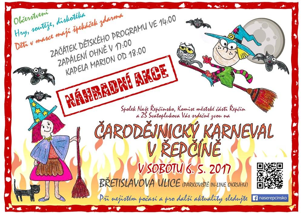 carodejnicky karneval